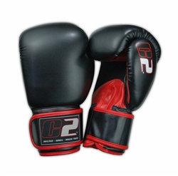 C2 Boxing Gloves