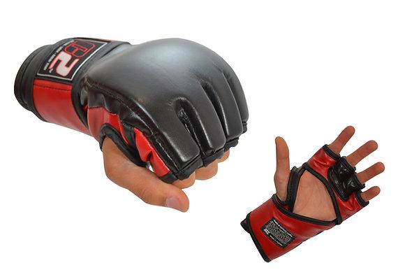 C2 MMA Gloves