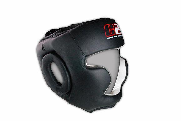 C2 Headgear
