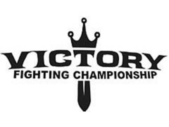 Victory Fighting Championship