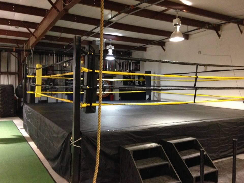 boxingring3.jpg