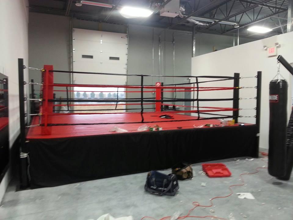 boxingring20ft.jpg