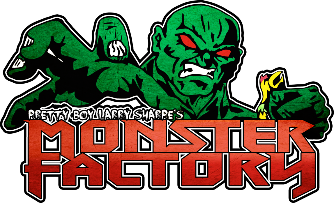 monster_factory_pro_wrestling