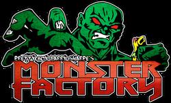 monster_factory_pro_wrestling