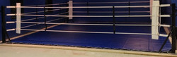 floorringringtocage.jpg