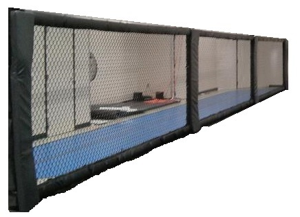 cagepanels