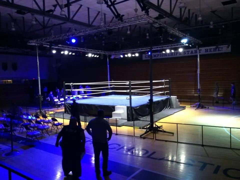 wrestlingring2.jpg