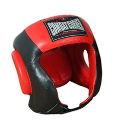 Pro Spar Headgear