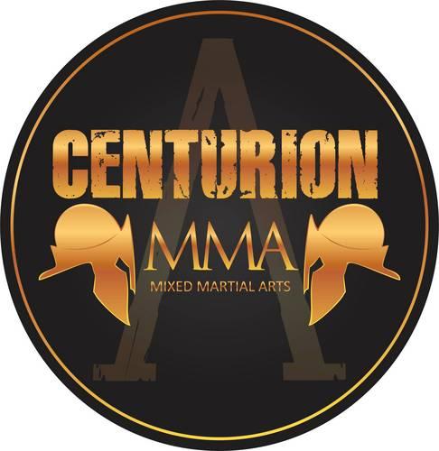CENTURION_MMA