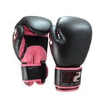 C2 Boxing Gloves w/ XtraFresh