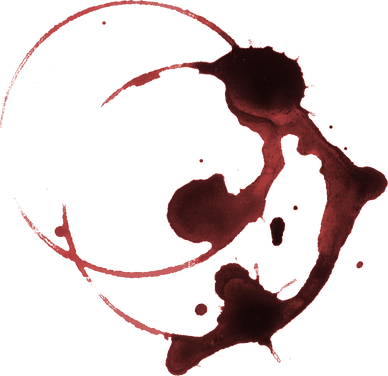 wine-stain-1 (kopia).png
