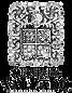 Quinta-do-Vallado-logo1 (kopia).png