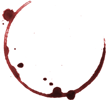 wine-stain-2 (kopia).png