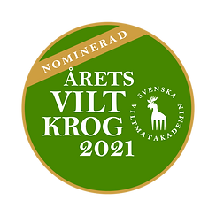 Arets_Viltkrog_2021_nominerad.png