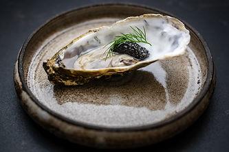 Pris på bra caviar hittar du här