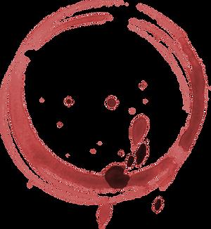 wine-stain-3 (kopia).png