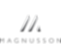 Magnusson_logo_metallic_grey.png