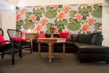grupprum Lounge.jpg