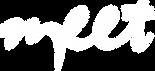 Meet logo vit.png