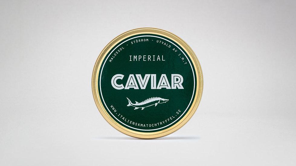 Caviar - Imperial