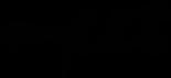 Meet logo svart 2.png