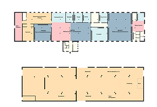 Campushuset 2019.png