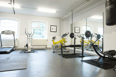 Litet gym 3.jpg