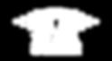 utf-8''Logo Brasa restaurang 1 färg.png