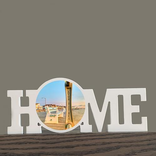 Home x Avon By The Sea