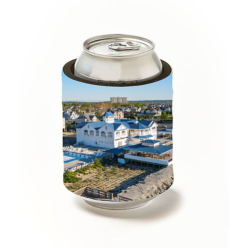 Little Monmouth Can Cooler