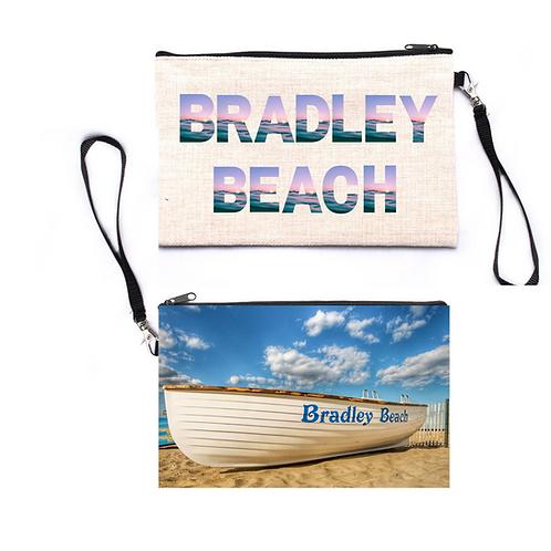 Bradley Beach Wristlet
