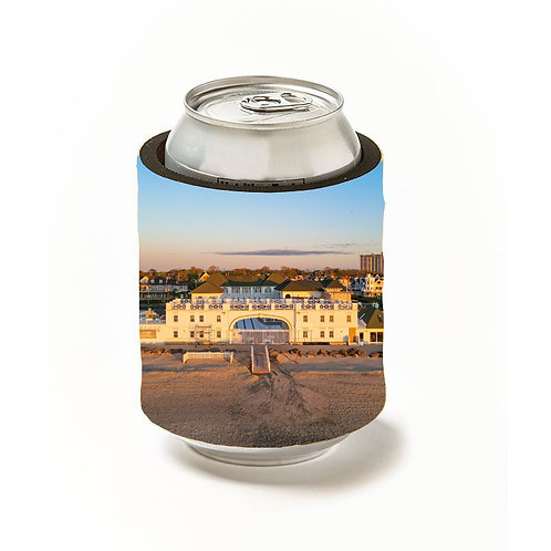Big Monmouth Can Cooler