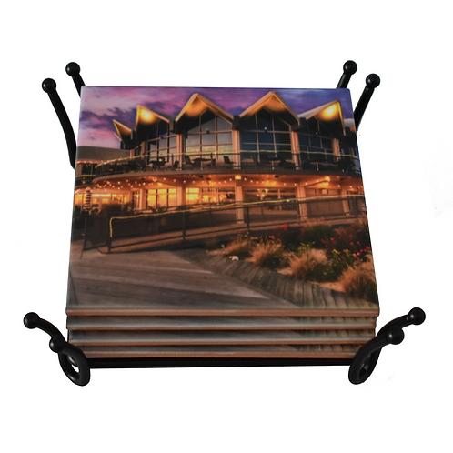 McLoones Coaster