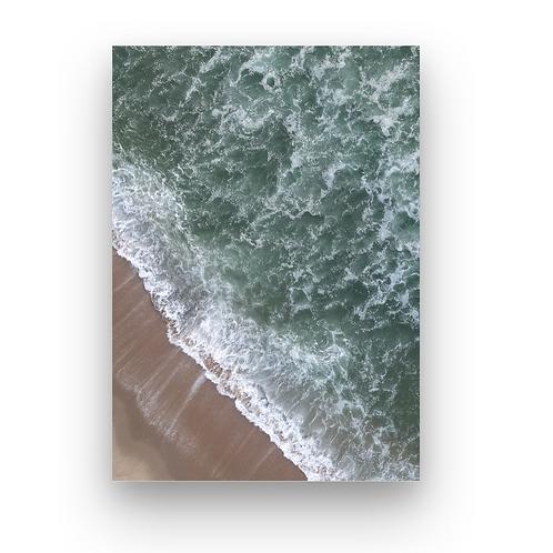 Atlantic I