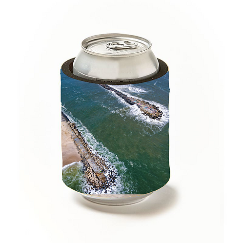 Point Pleasant / Manasquan Inlet Can Cooler