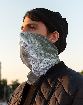 neck-gaiter-mockup-of-a-man-watching-the