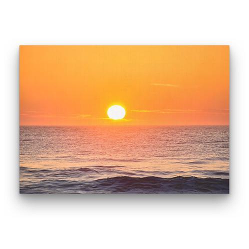 Super Sunrise
