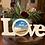 Thumbnail: All you need is LOVE - Bradley Beach