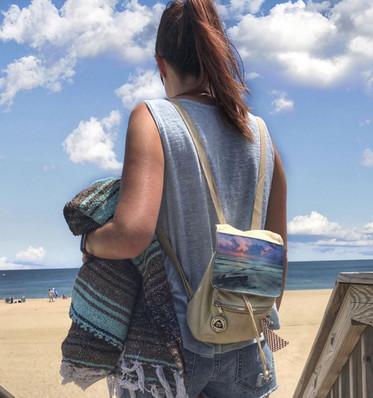 Mini Backpack (2).JPG