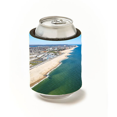 Long Branch Can Cooler