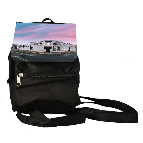 Stone Pony - Mini Backpack