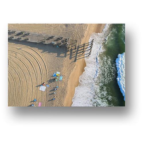 Ocean Grove XXII