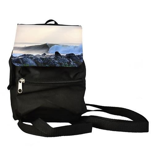 Wave - Mini Backpack