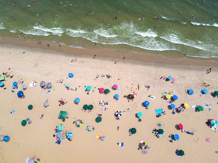 Aerial OG004.jpg