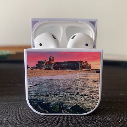Airpod Case - 1st/2nd Generation
