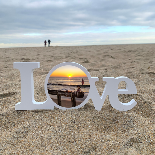 All you need is LOVE - Ralph Ocean Grove