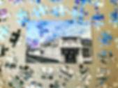 73635AD7-C209-4878-B869-E0C598F22B8E.jpg