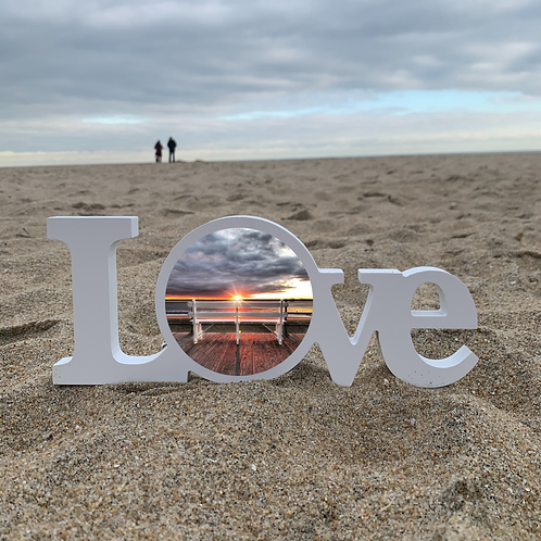All you need is LOVE - Allenhurst