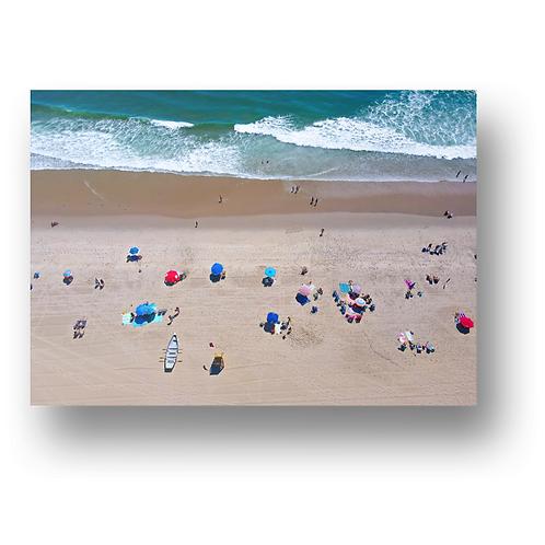 Bradley Beach x Summer Solstice