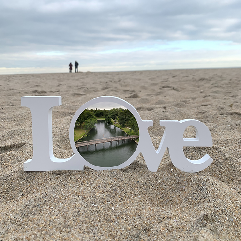 All you need is LOVE - Spring Lake